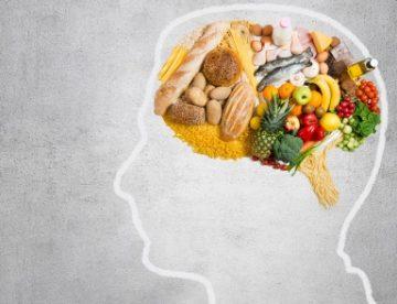 hast du gewusst, dass das Gehirn 25 % der Energie verbraucht?