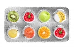 vitamintabletten gefahr bei krebs eat4fun online. Black Bedroom Furniture Sets. Home Design Ideas