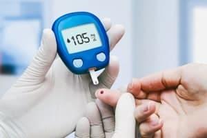 Top 5 - Tipps, wie du Diabetes verhindern kannst