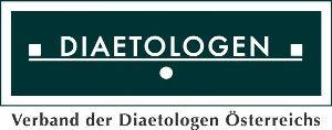 Verband der Diaetologen Österreichs