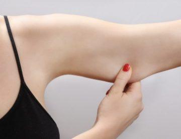 Muskelschwund beim Fasten