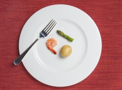 Kalorien_sparen